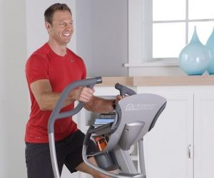The 10 Best Elliptical Machine for Home – A Complete Guide