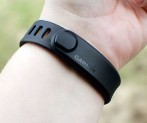 The 10 Best Garmin Fitness Tracker of 2021 – A Complete Guide
