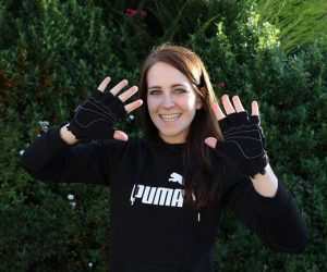 The 10 Best Workout Gloves of 2021 – A Complete Guide