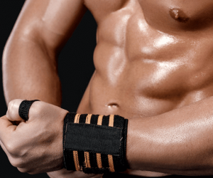 The 10 Best Wrist Wraps of 2021 – A Complete Guide