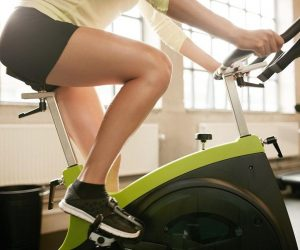 The 10 Best Exercise Bike Under 500 – A Complete Guide