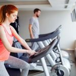 How Many Calories does Exercise Bike Burn