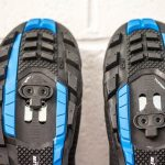 How to Clip Cycling Shoes into Pedals