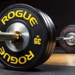 How to Clean Bumper Plates