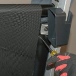 How to Replace a Treadmill Belt
