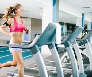 The 10 Best Treadmill Under $2000 – A Complete Guide