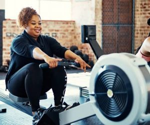 The 10 Best Rowing Machine Under $500 – A Complete Guide