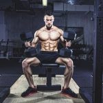 Best Weight Bench Under $200