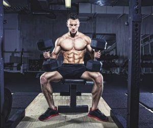 The 10 Best Weight Bench Under $200 – A Complete Guide