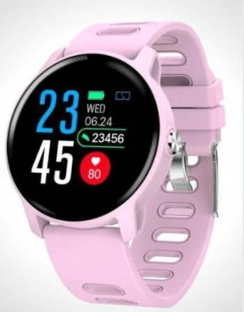 Consider Before Buying Fitness Tracker with GPS
