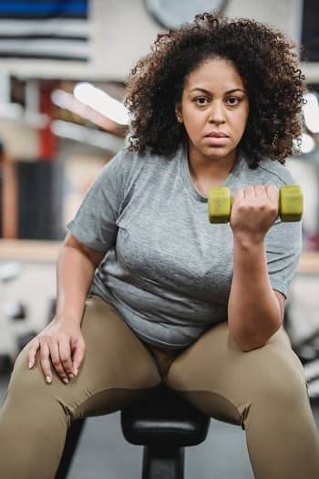 Factors to Consider Before Buying Weight Bench