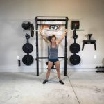 Best Power Rack Under $500