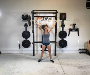 The 10 Best Power Rack Under $500 – A Complete Guide